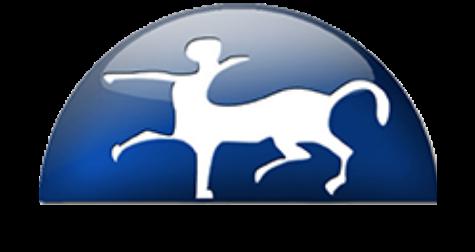 Gentaur Czech Republic